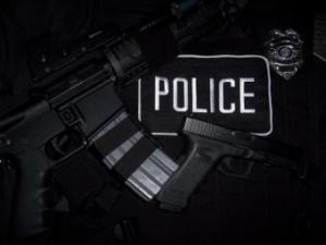 police-officer-law-enforcement