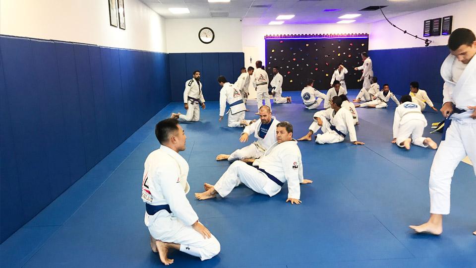 3 Big Mistakes Parents Make When Choosing a Karate School